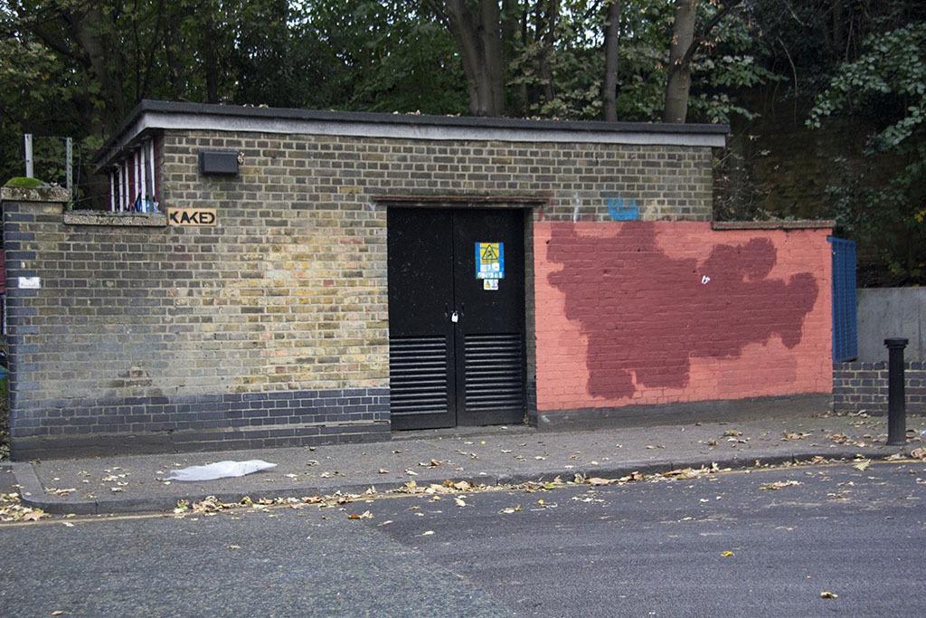 Pintadas, grafittis y otras mierdas del arte hurvano ese. - Página 5 Mobstr_street_art_Cultura_Inquieta13