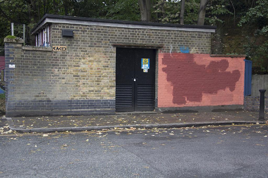 Pintadas, grafittis y otras mierdas del arte hurvano ese. - Página 5 Mobstr_street_art_Cultura_Inquieta15