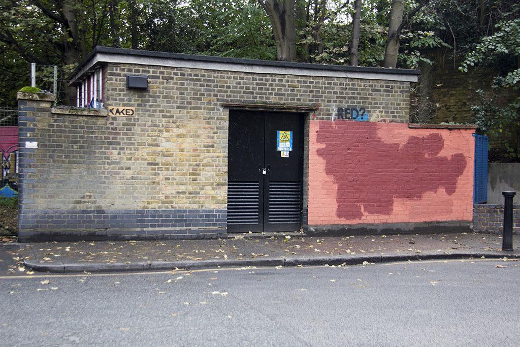 Pintadas, grafittis y otras mierdas del arte hurvano ese. - Página 5 Mobstr_street_art_Cultura_Inquieta16