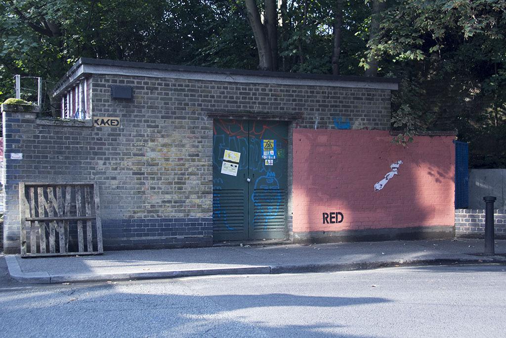 Pintadas, grafittis y otras mierdas del arte hurvano ese. - Página 5 Mobstr_street_art_Cultura_Inquieta2