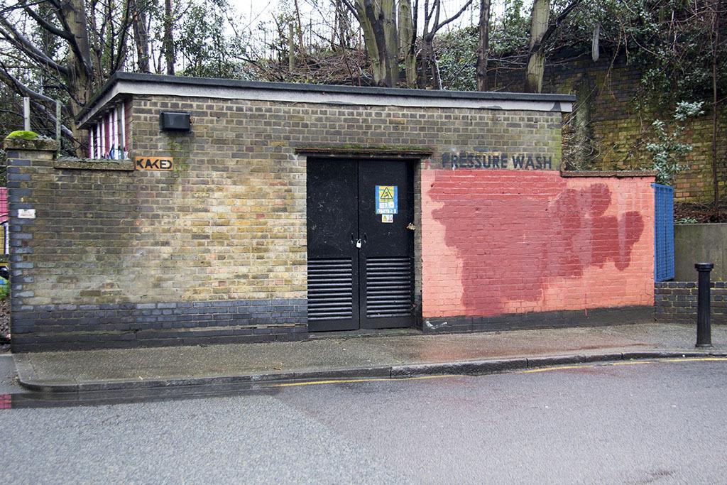 Pintadas, grafittis y otras mierdas del arte hurvano ese. - Página 5 Mobstr_street_art_Cultura_Inquieta20