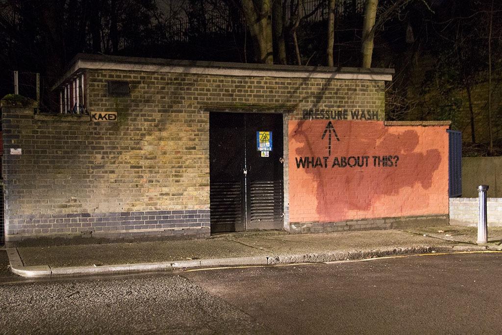 Pintadas, grafittis y otras mierdas del arte hurvano ese. - Página 5 Mobstr_street_art_Cultura_Inquieta21