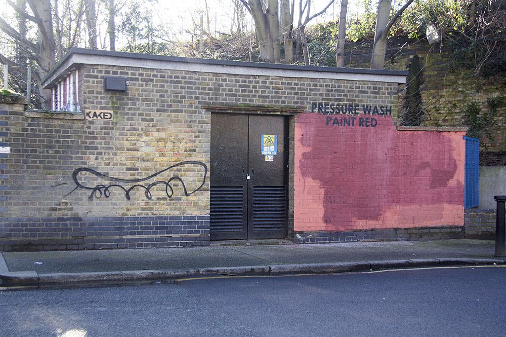 Pintadas, grafittis y otras mierdas del arte hurvano ese. - Página 5 Mobstr_street_art_Cultura_Inquieta28