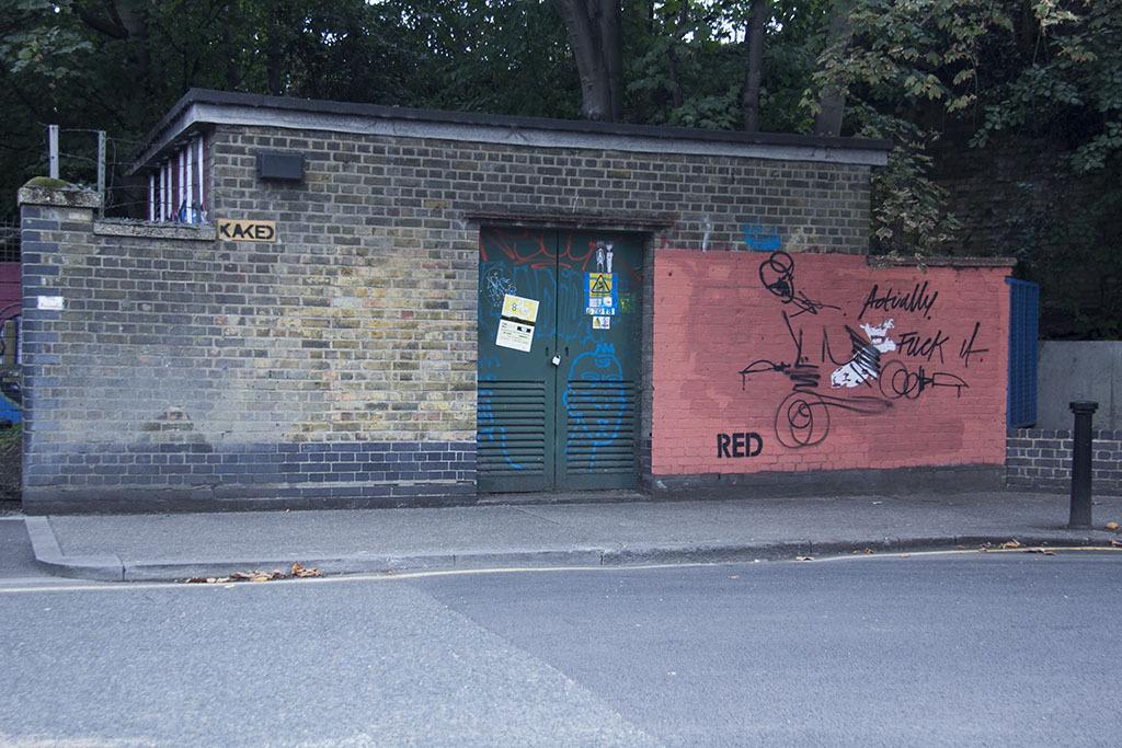 Pintadas, grafittis y otras mierdas del arte hurvano ese. - Página 5 Mobstr_street_art_Cultura_Inquieta3