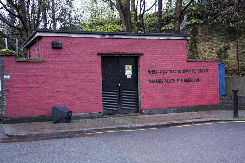 Pintadas, grafittis y otras mierdas del arte hurvano ese. - Página 5 Mobstr_street_art_Cultura_Inquieta30