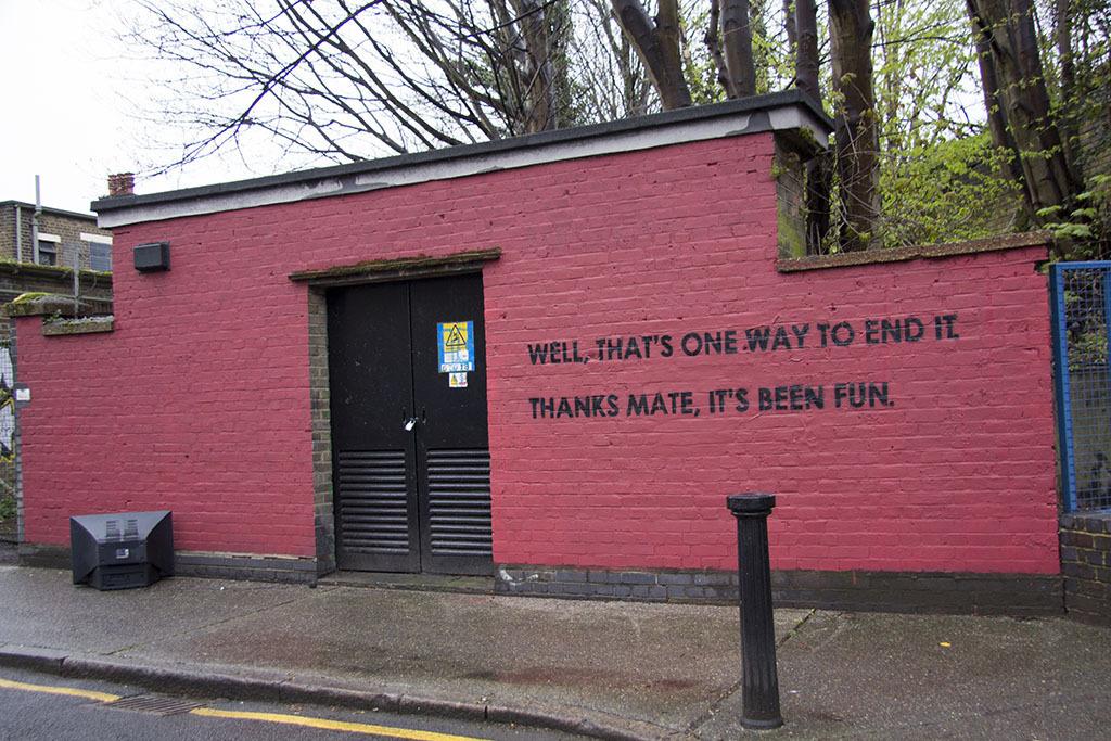 Pintadas, grafittis y otras mierdas del arte hurvano ese. - Página 5 Mobstr_street_art_Cultura_Inquieta31