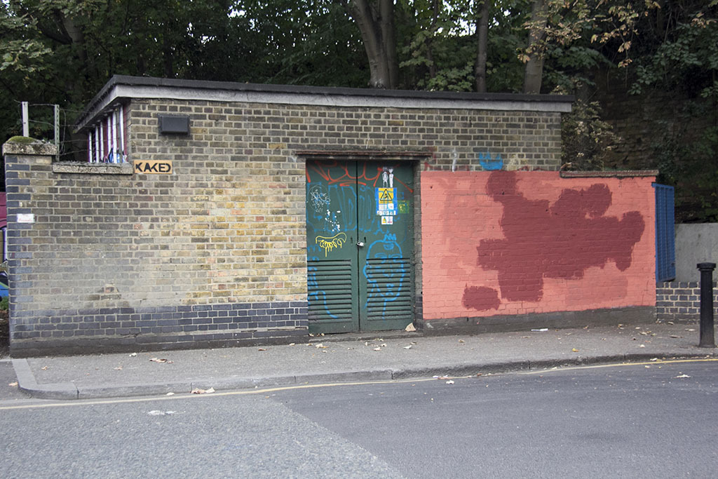 Pintadas, grafittis y otras mierdas del arte hurvano ese. - Página 5 Mobstr_street_art_Cultura_Inquieta4