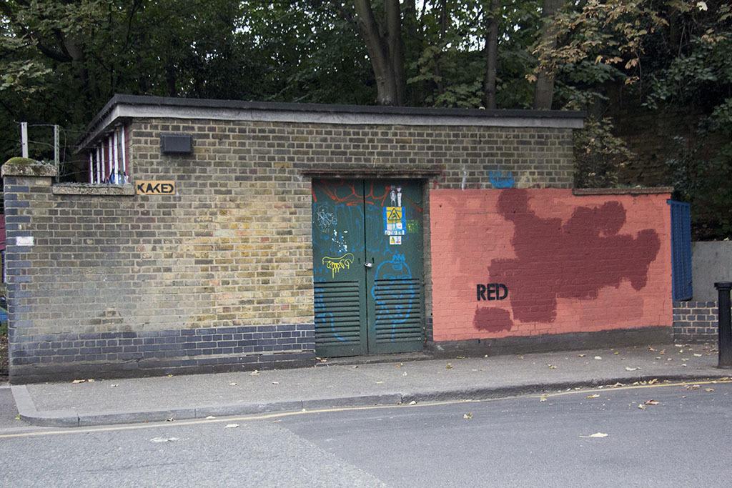 Pintadas, grafittis y otras mierdas del arte hurvano ese. - Página 5 Mobstr_street_art_Cultura_Inquieta5