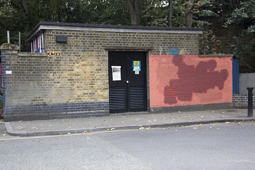Pintadas, grafittis y otras mierdas del arte hurvano ese. - Página 5 Mobstr_street_art_Cultura_Inquieta6