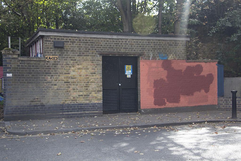 Pintadas, grafittis y otras mierdas del arte hurvano ese. - Página 5 Mobstr_street_art_Cultura_Inquieta8