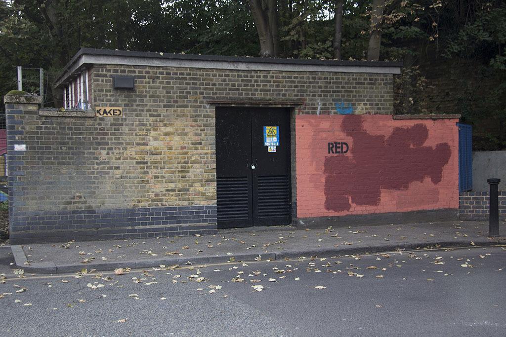 Pintadas, grafittis y otras mierdas del arte hurvano ese. - Página 5 Mobstr_street_art_Cultura_Inquieta9
