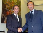 Clones transalpins, clones d'outre-Rhin, et d'ailleurs Sarkozyfini