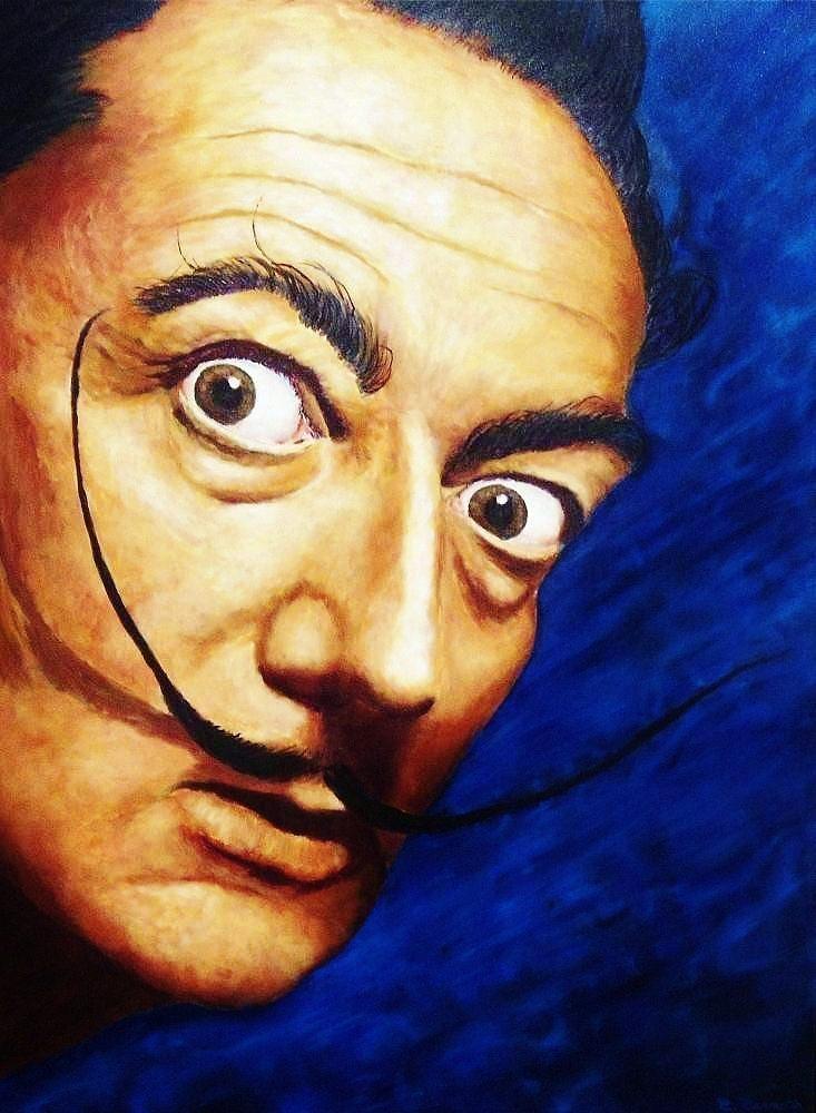 Portreti .. - Page 2 7968_o_salvador_dali_portrait_of_the_artist