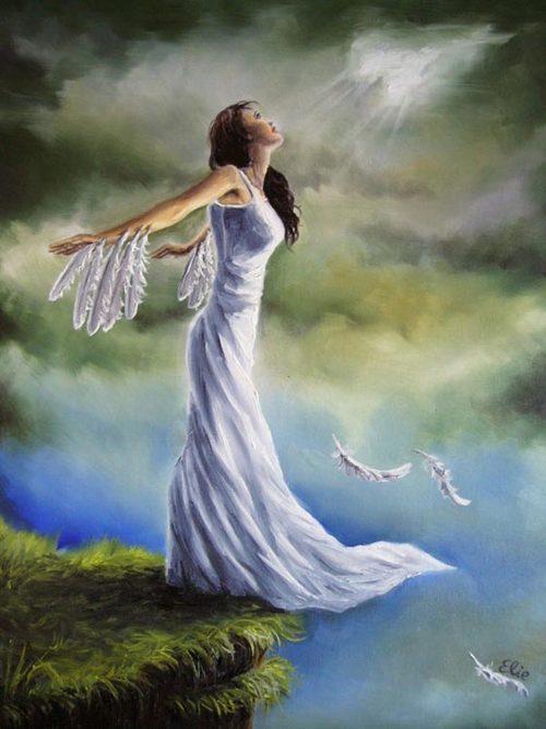 Bienvenidos al nuevo foro de apoyo a Noe #324 / 03.07.16 ~ 19.07.16 - Página 5 6792_o_17_extraordinary_oil_paintings_of_women_by_elzbieta_mozyro_09_large