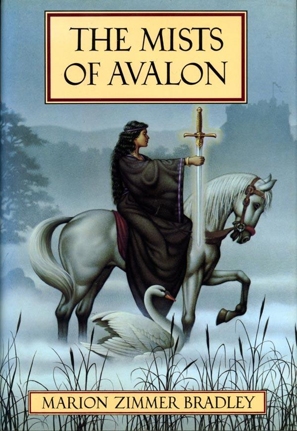 The Mists of Avalon, A.D. 2133 The-mists-of-avalon