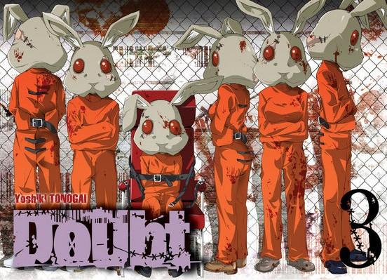 Liste d'inscription au RPG Rabbit Doubt Doubt-volume-31
