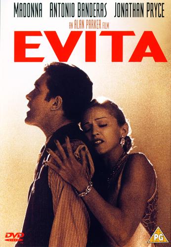 Filmski kaladont - Page 6 Evita-1