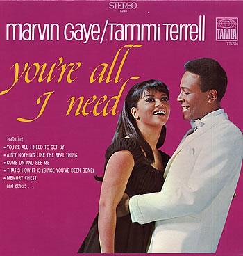 Música para el recuerdo - Página 36 Marvin-gaye-tammi-terrell-youre-all-i-need