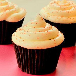 *CupCakes* - Página 2 Cupcake_vainilla