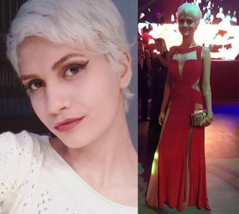 candidatas a miss para universo 2016, final: 15 de setembro. Concordia-Dai-Feitosa-469x420