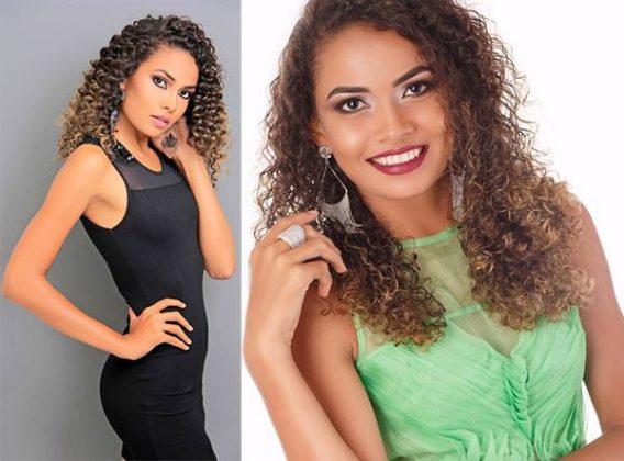 candidatas a miss para universo 2016, final: 15 de setembro. Parauapebas-Carol-Silva-568x420