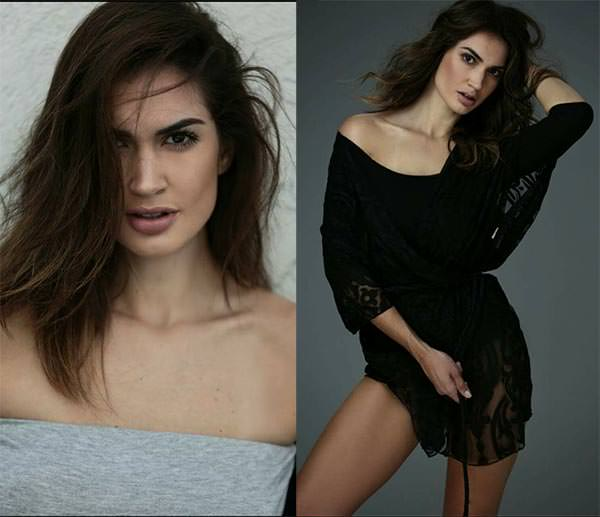 candidatas a miss sao paulo universo 2017. final: 25 de marco. Itirapina-miss-2017-Marjorie-Rossi