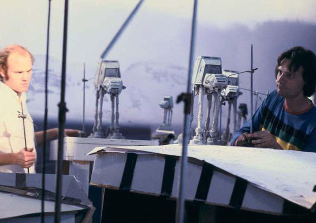 Curiosidades de Star Wars 0_b8eda_c9b103b2_orig