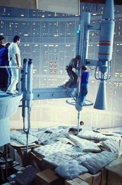 Curiosidades de Star Wars 0_b8f08_e5fcbdb1_orig