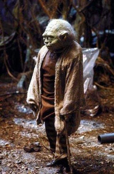 Curiosidades de Star Wars 0_b8f0d_2f0f0b8a_orig