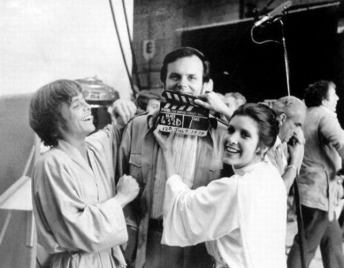 Curiosidades de Star Wars 0_b8f0e_f2ba5f17_orig