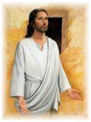 PRIÈRE À L`INTENTION DE NOTRE AMI GILLES - Page 5 Christ-ressuscite