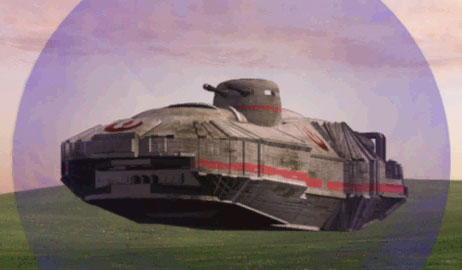 Designated Days Imperial Days Operations - Page 3 T1b_hovertank