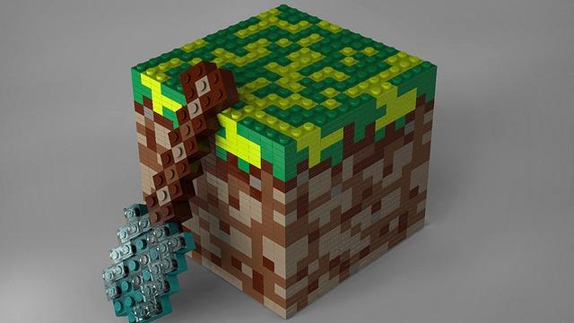Minecraft, según dekar - Página 4 Thumb640x360