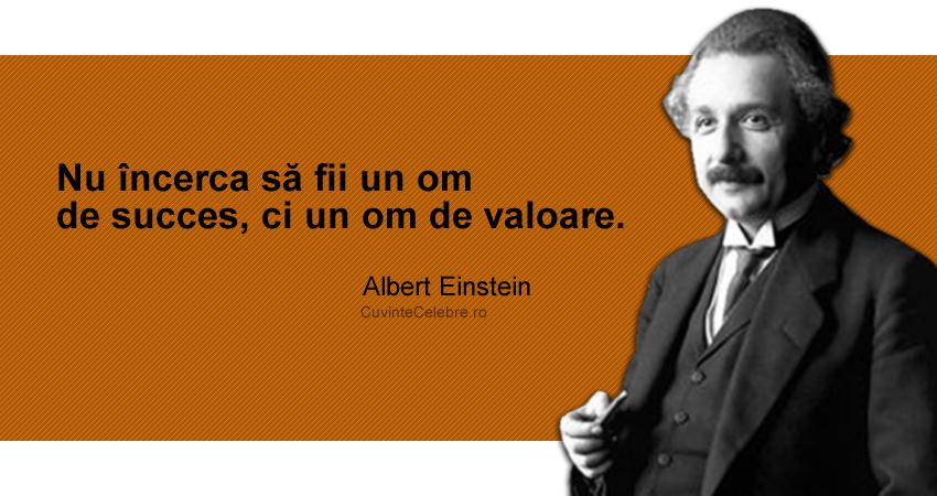 Daci nemuritori - Pagina 14 Citat-Albert-Einstein