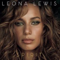Charts/Ventas 'Spirit' 230
