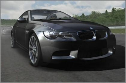 BMW M3 Challenge 2008 >TEK LİNK< Bmw_m3