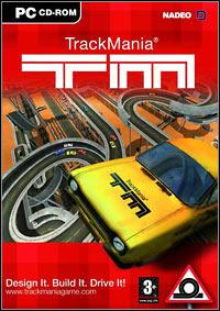 تحميل العاب الــ PC وتمتع Trackmania-nations