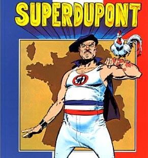 Fan ? - Page 2 Super-dupont
