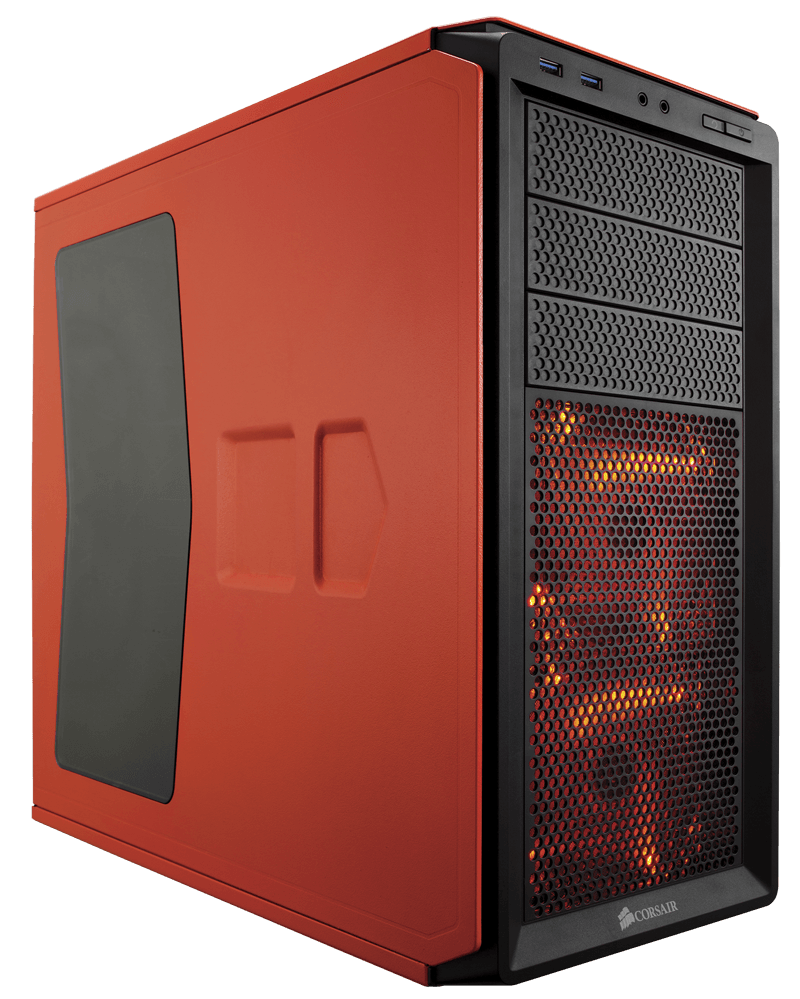 What are your pc rig Specs? 230t_threequarter_hero_up_orangew