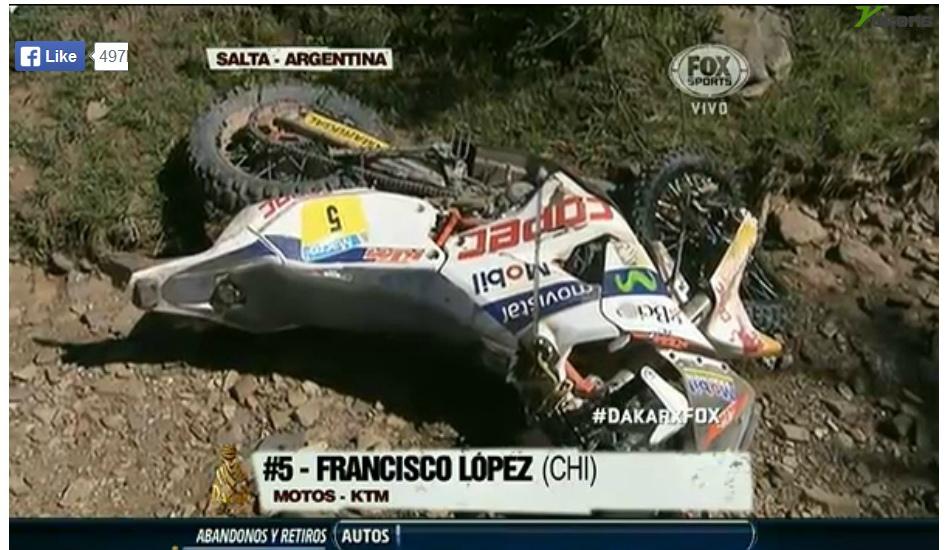 Rallye Raid Dakar Argentina - Bolivia - Chile 2014 [5-18 Enero] - Página 16 I-MK9nG2H