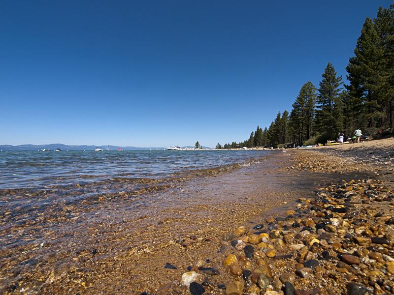Lake Tahoe II 20100814_5011