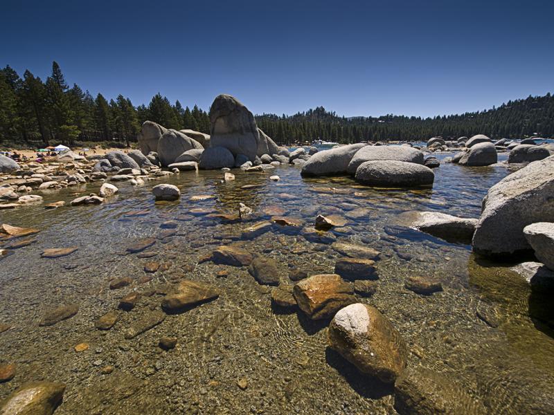 Lake Tahoe II 20100814_5082