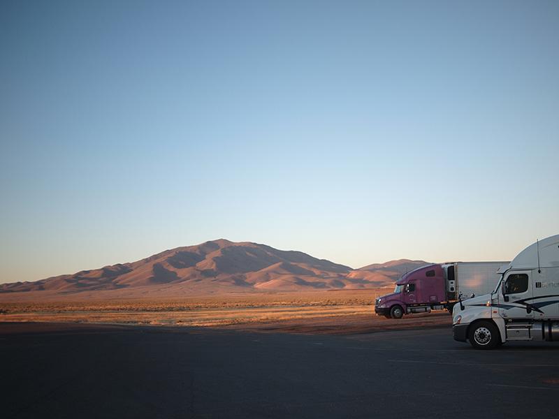 Road Trip 2012 [1] - Salt Lake City [Fin de l'étape] 20120609_1148
