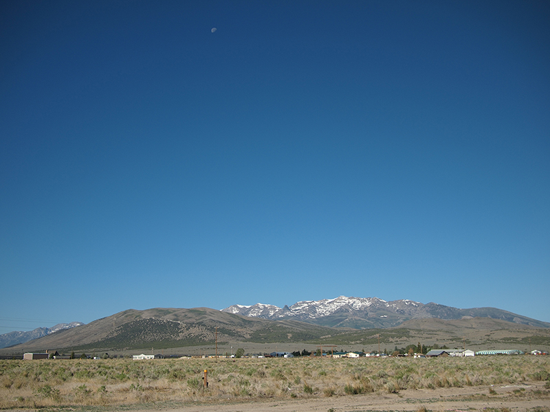 Road Trip 2012 [1] - Salt Lake City [Fin de l'étape] 20120609_1170