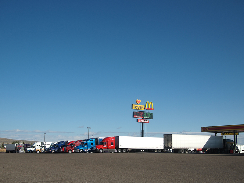 Road Trip 2012 [1] - Salt Lake City [Fin de l'étape] 20120609_1171
