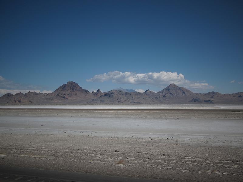 Road Trip 2012 [1] - Salt Lake City [Fin de l'étape] 20120609_1202