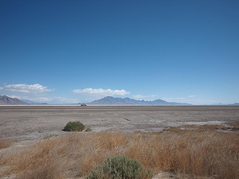 Road Trip 2012 [1] - Salt Lake City [Fin de l'étape] 20120609_1242
