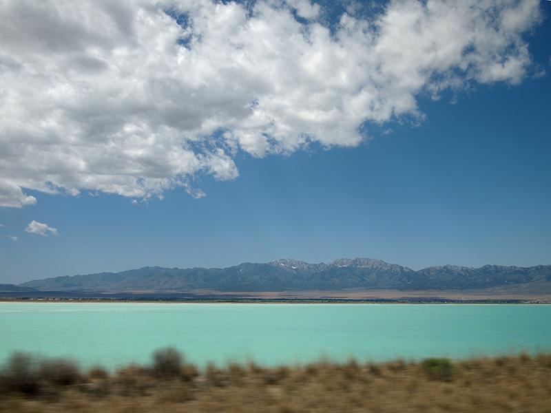 Road Trip 2012 [1] - Salt Lake City [Fin de l'étape] 20120609_1273
