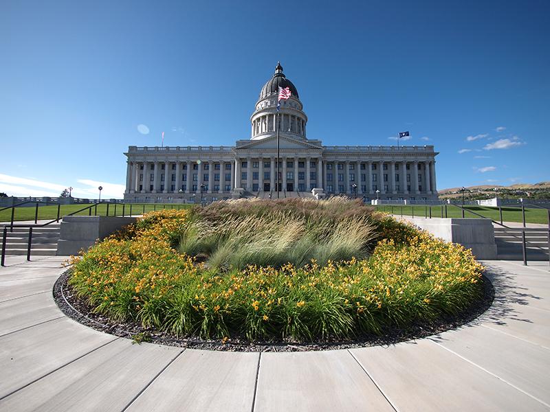 Road Trip 2012 [1] - Salt Lake City [Fin de l'étape] 20120609_1328