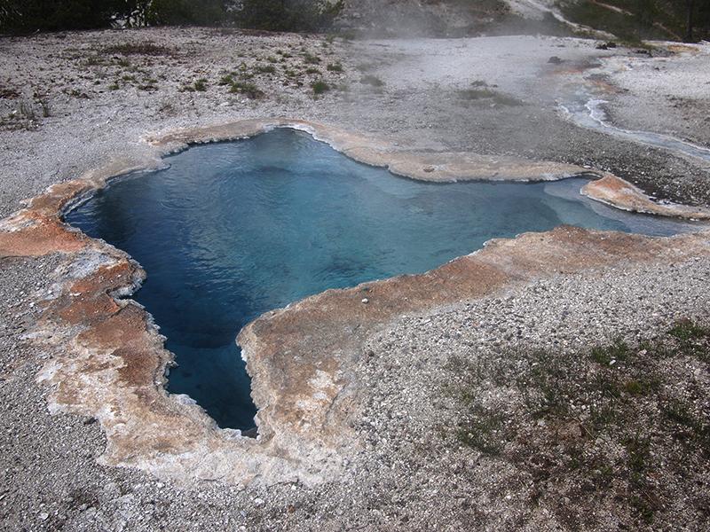 [USA - 3] Cross Country - Yellowstone 20120611_1970
